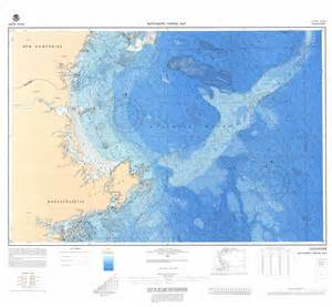 fishing map u s bathymetric and fishing maps ncei