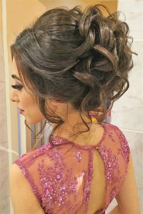 17 Best Ideas About Kids Wedding Hairstyles On Pinterest
