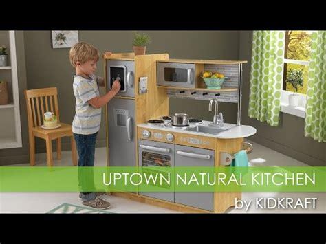 cuisine uptown expresso kidkraft cuisine uptown expresso 53260 cuisine jouet en