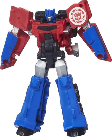 Transformers Robots In Disguise Optimus Prime Combinerforce 4 Steps transformers robots in disguise combiner legion class robots in disguise combiner