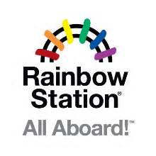 Resume Indeed by Rainbow Station Boulders Careers And Employment Indeed Com