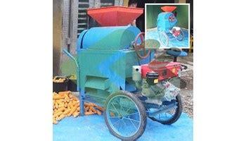 Harga Mesin Pemipil Jagung Kering jual beli jagung di indonesia agen distributor supplier