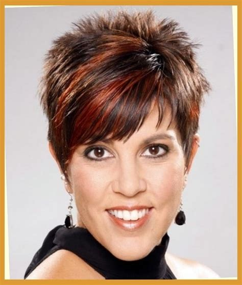 spiky hairstyles for women 35 35 unique short spikey womens haircuts