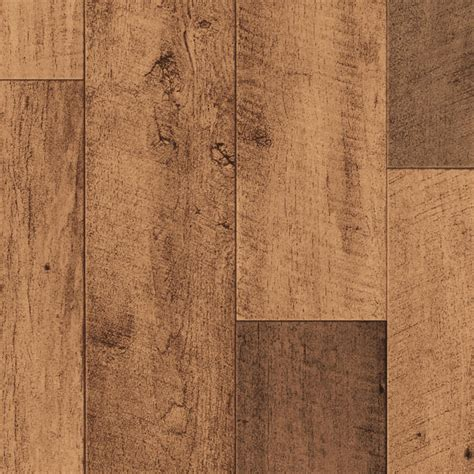 4 5mm thick vinyl flooring wood plank effect