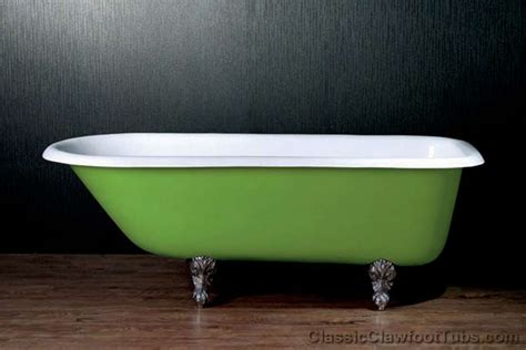 cast iron bathtub paint can you paint a cast iron bathtub 28 images can you