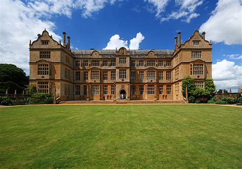montacute house wikipedia montacute house wikipedia