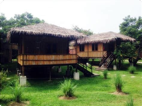 Teh Eco best price on the roots eco resort in ipoh reviews