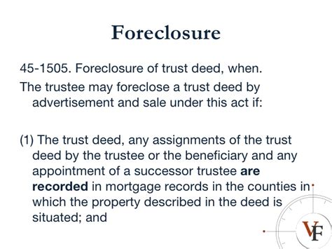 discharge under section 727 of title 11 hoa oct 2011 foreclosure bankruptcy
