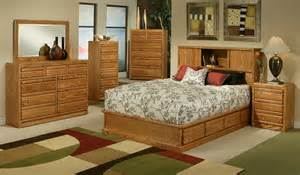 Platform Bedroom Suites by Platform Bedroom Suite Items Oak Bedroom