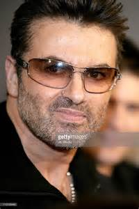 george michael s george michael getty images