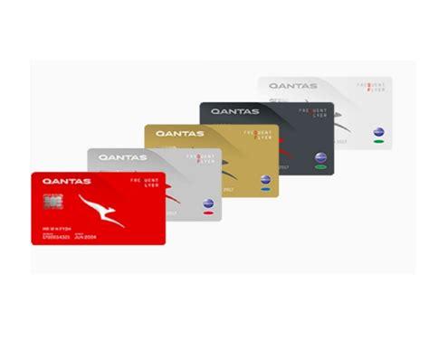 emirates qantas status credits qantas status run how i achieved qff gold with one booking