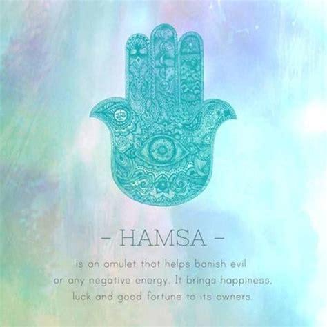 tattoo meaning positive energy religion peaceful good vibes hindu hamsa the paradisedream