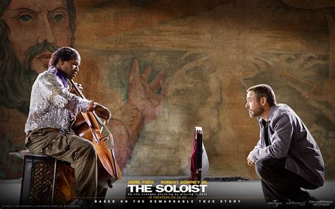 the soloist 2009 full movie the soloist 2009 movie