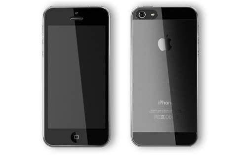 Pinlo Iphone 5 Slice 3 Transparent Blue Packing Rusak gumstick stand bends backward for your smartphone