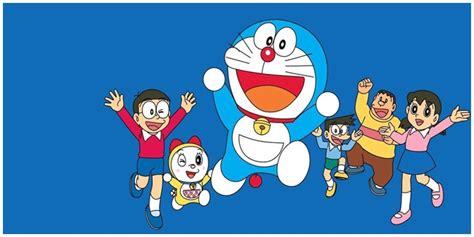 film kartun yang dilarang nostalgia bareng film kartun paling ngehits tahun 90 an