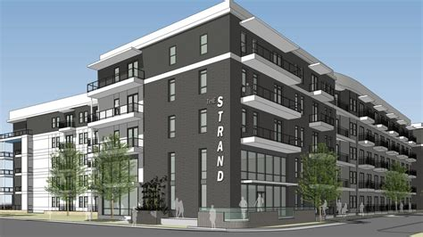 design apartment complex construction begins for new 400 unit apartment complex in