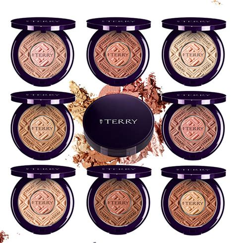 by terry light expert click brush news beautyalmanaccom by terry compact expert dual powder beautyalmanac com