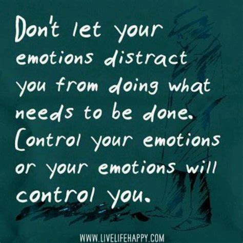 Emotional Detox Cause You To Get Mad At Friends by Emotional Quotes About Relationships Quotesgram