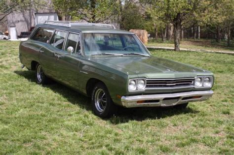 1969 plymouth satellite parts 1969 plymouth satellite sport wagon