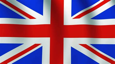 uk flag hd wallpaper tumblr british flag background wallpapersafari