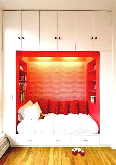 small bedroom storage ideas on a budget small bedroom decorating ideas on a budget room design