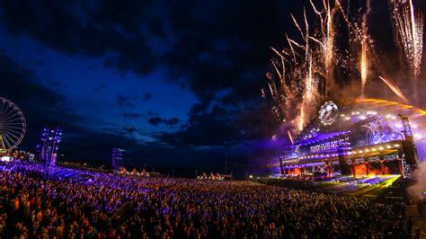 despacito house party 2018 so aufregend wird der festivalsommer 2018 musikdurstig