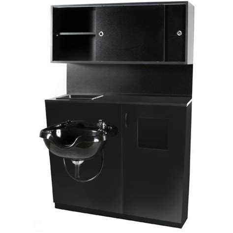 salon sink and station combo 96 best images about salon suites on small