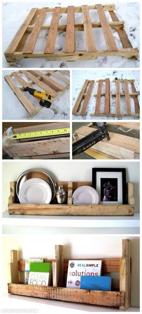 Home Decor Handmade Ideas These 9 Diy Home Decor Ideas Make Your Home Beautiful