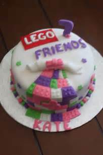 Lego Cookies And Cake Ideas and Designs