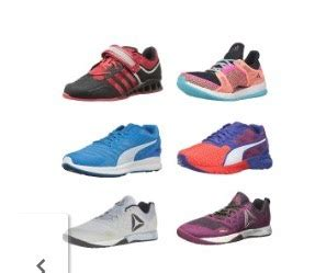 cyber monday athletic shoes cyber monday deals up to 50 athletic shoes