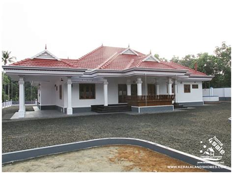 Kitchen Designs Kerala wonderful villas in kottayam for sale palareal estate