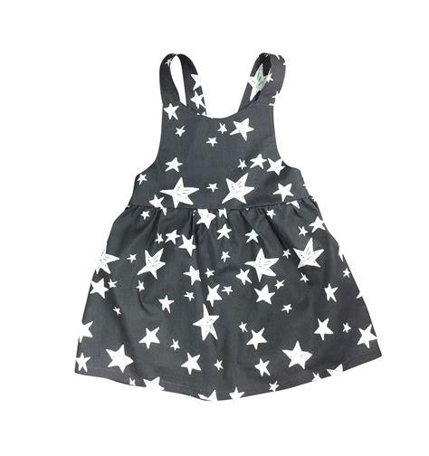 pattern pinafore apron baby pinafore dress pattern apron dress sewing patterns