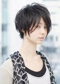 japanese hairstyle and colour 2015 women s hairstyles asian natural hair black color trends