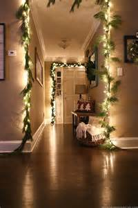 Home Interiors Christmas by 25 Best Ideas About Christmas Home Decorating On