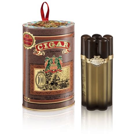 Cigar By Remy Latour buy remy latour cigar edt at lowest price deobazaar