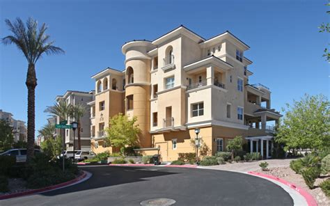 Appartments In Las Vegas by Mira Villa At Summerlin Rentals Las Vegas Nv
