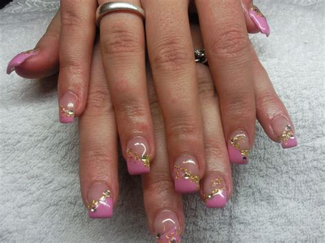 Nageldesign Galerie by Nageldesign Galerie Hochzeit Picture To Pin On
