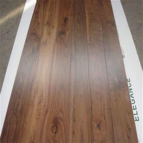 American Walnut Timber Flooring Solid Walnut Wood Flooring