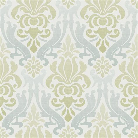 repositionable wallpaper brewster wallcovering repositionable vinyl self adhesive