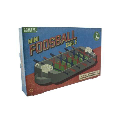 calcio balilla da tavolo mini calcio balilla da tavolo idee regalo maipiusenza