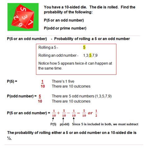 Compound Probability Worksheets 7th Grade by 7th Grade 187 Compound Probability Worksheets 7th Grade
