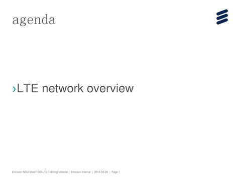 lte tutorial powerpoint lte信令流程ppt word文档在线阅读与下载 无忧文档