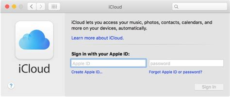 icloud sign in on android icloud drive or idrive which file hosting service provides the most utility