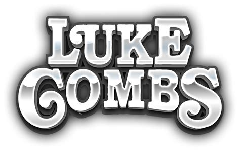 luke combs fan club luke combs