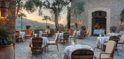 Best Hotels in Mallorca   Pictures of Belmond La Residencia