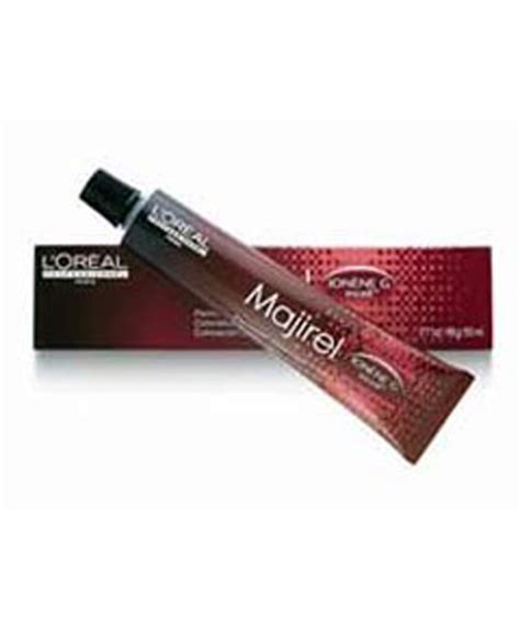 loreal permanent colour permanent colour feria preference pakcosmetics loreal permanent colour majirel color warm brown pakswholesale