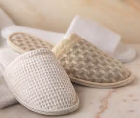 Horseshoe Bathroom Accessories by Guestroom Amenities Accessories Products Textile Items