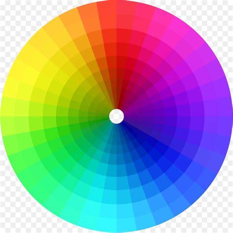 color wheel rgb color wheel rgb color model complementary colors betta