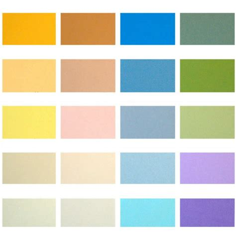 fresh colors fresh color palette inspiration fresh idea studio