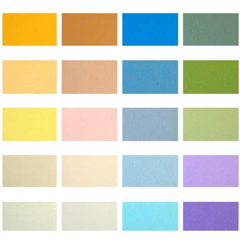 fresh colors fresh color palette inspiration fresh idea studio